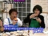 Japanese Worst Pizza Contest English Subs