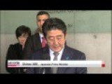 Japan Condemn War Crime Of Holocaust By Nazi Germany