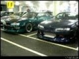 Japanese Cars Culture In Japan - Old Vs New Full Car Documentary