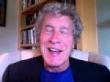 John Perkins-Oil Companies Will Use Middle East Crisis To Jack Up Prices