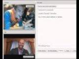 Jason Statham In Chatroulette Best Emotions