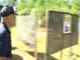 Jerry Miculek Involved In Shootout