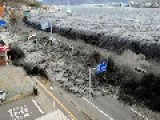 JAPAN GTFO OFF LIVELEAK THERES A TSUNAMI!!!!!!!!