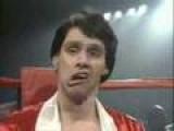 Jim Carrey Rocky Balboa