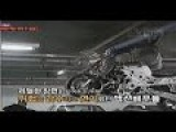 Japanese Motorcycle Stunt Goes Very Wrong