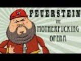 Joshua Feuerstein The Motherfucking Opera
