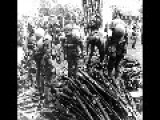 Japanese Use Of Captured Allied Weapons In WW2