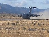 Joint Forcible Entry Exercise • USAF Weapons School Mini-War