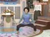 Japan Super Mom