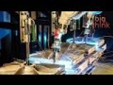 James Manyika On Robotic Jobs