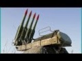 Kiev Deployed 27 Anti-Aircraft Launchers To East Ukraine Ahead Of Malaysian Airlines Crash