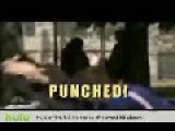 Knockout-game Endorsed By Popular American Television Show