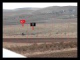 Kurdish News Video Claimed Showing Turkish Soldiers ISIS Meeting At Border