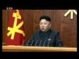 Kim Jong Un: 'eliminating Factionalist Filth'