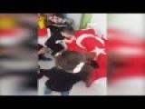 Kids In A Kindergarten Reenacted The Funeral Of A Martyr Sparked Debate