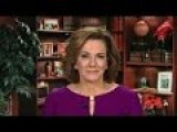 KT McFarland: Globalists Should Not Criticize US Citizens