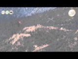 Kasab, Latakia Based Tank Busters Strikes Again Using Konkurs ATGM
