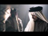 King Of The Sands: Controversial Syrian Film On Saudi Arabia's Founder Shown In Syria + Trailer