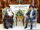 Kingdom Of Saudi Arabia To Open Its Consulate In Erbil