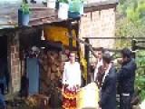 Köçek - Kastamonu Local Dance