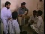 Karachi Cop Interrogation Method !!