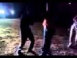 Kurdish Village Boy Get Tortured By Kurdish Police Then Tell Him To Kiss His Feet