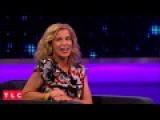 Katie Hopkins Proposes Euthanasia