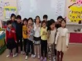 Korean Kids Sing Heroic Songs About The Greatest Club In The World Ever