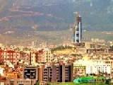 Kurdistan Is Already There