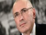 Khodorkovsky Contradicts US When Commenting On Crimea's Reunification With Russia