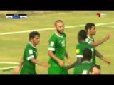KINGS OF ASIA: Saudi Arabia Scores 10 Goals In One Match! 2018 Russian World Cup Qualifiers