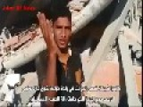 Khan Yunis-gaza After IDF Renovation