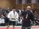 Kiai Master Or System SPEZNAZ - Non Contact Vs MMA