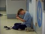 Kids Behind Bars Documentary