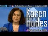 Karen Hudes: A Coup Has Taken Place In Athens, The Greeks Have Been Scammed!