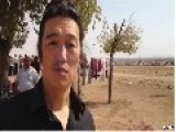 Kenji Goto: Video 'shows IS Beheading Japan Hostage'