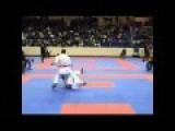 Kumite Championship