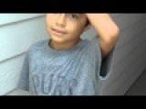 Kids React To SUBWAY Jared Fogle