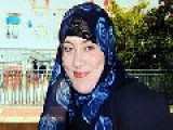 Kiev Has Placed A Bounty Of $1 Million On The Head Of The Sniper Who Killed Samantha Lewthwaite