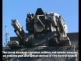Kashtan-M - Russian CIWS! English Subtitles