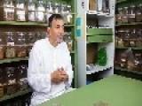 Kidney Stones Do-it-yourself Solution Chanca Piedra
