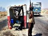 Kurdish Peshmerga Smuggled Cars & Fuel For ISIS $million A Day Kurdish-ISIS Trade EXPOSED