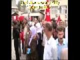 Kurdish Workers Executed By PKK Terrorist Organization