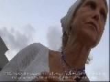 Kauai's Hari Krishna Authority Prelude Teaser