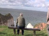Ken'sWalks And Talks Flamborough Thornwick Bay