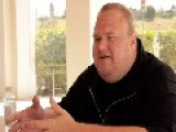 Kim Dotcom Set To Revolutionize The Internet