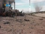 Khan Sheikhoun Bombing - NOT Accidental