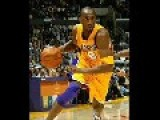 KOBE BRYANT CALLED UNCLE TOM