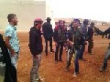 Kurds From Bakur South Kurdistan Cross The Syrien Turkey Border Tokobani To Fight With Their Brothers And Systers Agianst Daesh