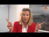 Katie Hopkins Gives Voice To Sane People In The UK